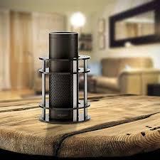 amazon echo dot black friday 2016 best 25 echo speaker ideas only on pinterest phone codes http