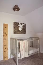 lexus amanda height best 25 industrial growth charts ideas on pinterest child