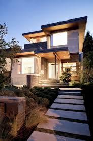 Modern Style House 30 Modern Style Houses Design Ideas For 2016