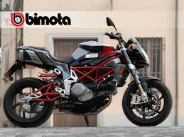 2007 db6 bimota delirio first ride motorcycle usa