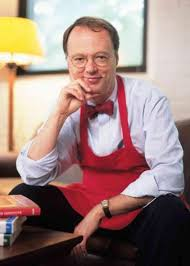america u0027s test kitchen u0027s christopher kimball at the palace in
