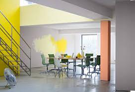 peinture salon marocain peinture salon moderne orange meilleure inspiration pour votre