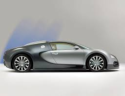 green bugatti bugatti veyron stretch limo looks fake still needs to be killed