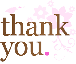 start button clipart cliparthut free clipart thank you so much clipart free download best thank you so much