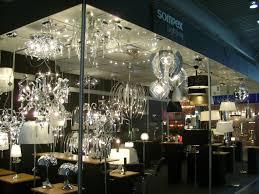100 design house millbridge lighting plug in swag light