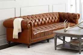 Distressed Chesterfield Sofa 9 Best Chesterfield Sofas To Buy In 2018 Reviews Of Chesterfield