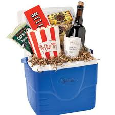 fathers day gift basket s day gift basket ideas s day gifts