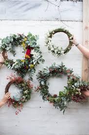 98 best wiosenny images on pinterest floral design art floral