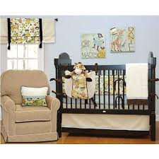 clearance baby bedding from lone star baby