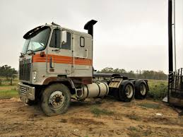 volvo white trucks for sale cabover trucks tractors