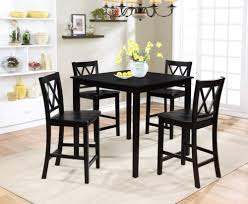 kmart dining table with bench kmart dining room tables exquisite design kmart kitchen table sets