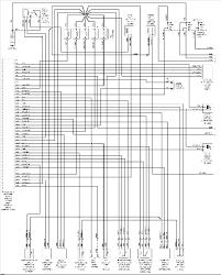 volvo 960 wiring diagrams volvotips