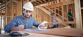 Construction Estimating Classes by Technology And Trades George Brown Continuing Education