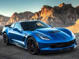 top speed corvette stingray all electric corvette could hit a record breaking top speed of