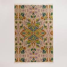 72 best rug love images on pinterest area rugs bedroom decor