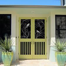 front door design ideas hgtv