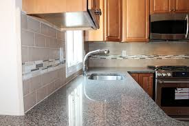 kitchen backsplash installation tile installation gallery monk s home improvements