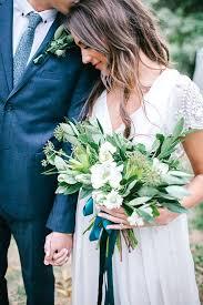 wedding gift how much money best 25 wedding gift etiquette ideas on bridesmaid