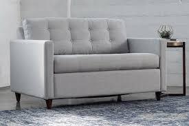 Studio Sleeper Sofa Sleeper Sofas Apartment Therapy
