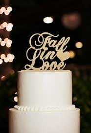 Fall Cake Decorations Online Get Cheap Fall Cake Decorations Aliexpress Com Alibaba Group