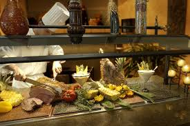 Buffets Near Here by Orlando Buffets 10best All You Can Eat Buffet Reviews