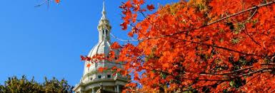 Lansing State Journal Home Lansing State Journal Linkedin