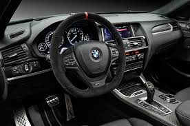 peugeot pars interior car picker bmw x4 interior images