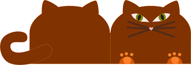 free gsd svg file cat enchant