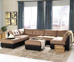 Black Microfiber Sectional Sofa With Chaise Chaise Black Sofa With Chaise Leather Lounge Bed Corner Terrific