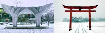 tal friedman parametric architecture
