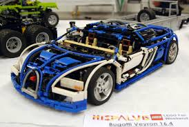lego technic lamborghini aventador bugatti veyron lego technic lego technic bugatti veyron the lego