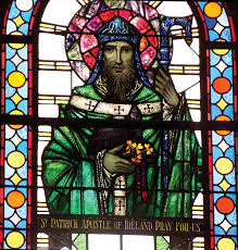 about st patrick u0027s day saint patrick day patrick u0027s history