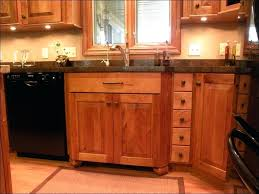 factory direct kitchen cabinets northeast factory direct kitchen cabinets large size of factory