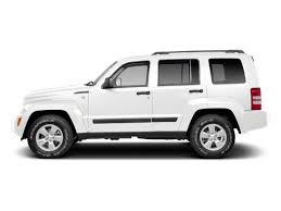 2012 jeep liberty owners manual used 2012 jeep liberty for sale raleigh nc cary t12862a