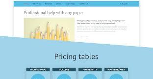 best essay editing website uk argumentative essay