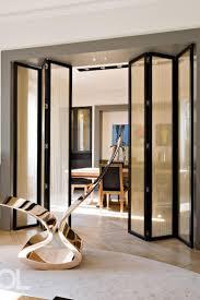 modern wood door bedroom door designs in wood for indian homes furniture image of