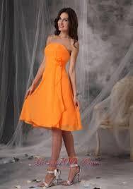 where to get bridesmaid dresses bridesmaid dresses where to buy bridesmaid dresses 100