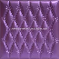 wavy wall panel wavy wall panel suppliers and manufacturers at