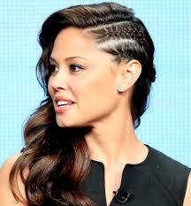 50 best cornrow braids hairstyles for 2016 cornrow braids and