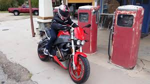 buell xb12 motorcycles for sale in arizona