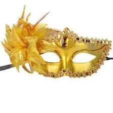 mardi mask coxeer feather masquerade mask mardi gras costume