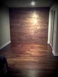 spokane hardwood floors meze