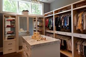 45 walk in closet ideas and organizer design for your room