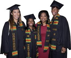 graduation scarf house of stole handwoven kente stoles for graduation