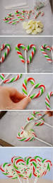 best 25 christmas gift ideas ideas on pinterest mother