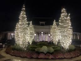 christmas light decorating service 2018 christmas lights installation service toronto christmas