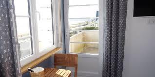 chambre d hote barneville carteret la villa plein vent une chambre d hotes dans la manche en basse
