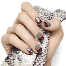 51 best nails images on pinterest make up enamels and hairstyle