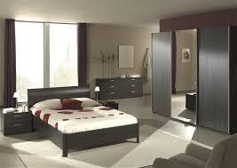 modèle de chambre à coucher modele de chambre a coucher avec dressing et salle de bain