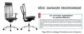fourniture bureau professionnel catalogue lyreco fournitures de bureau inspirational fourniture de